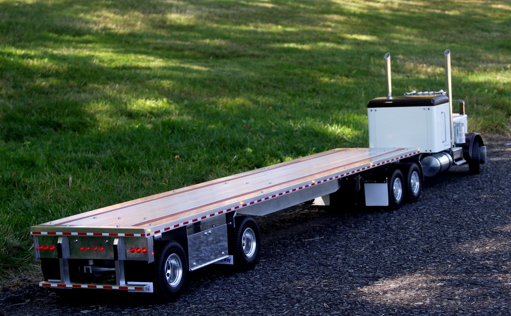 the truck paper com trailers for sale The trailer company is your headquarters for new and used trailers for sale great lakes truck paper.